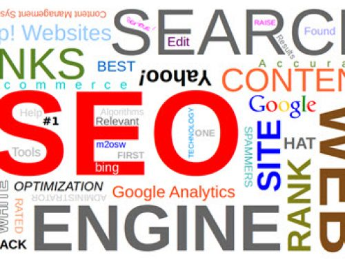 SEO Qualifications For Google