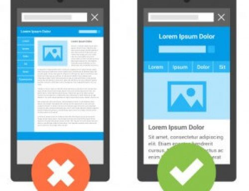 Google Mobile Friendly Algorithm Expands Again