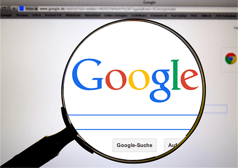 Vancouver WA SEO can boost your site with our expert knowledge of the Google ranking factors