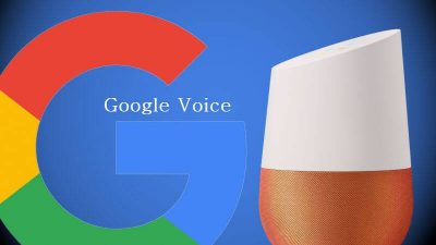 Vancouver WA SEO provides Google Voice optimization