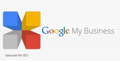 Google My Business by Vancouver WA SEO increases your online visibility, reputation, and brand