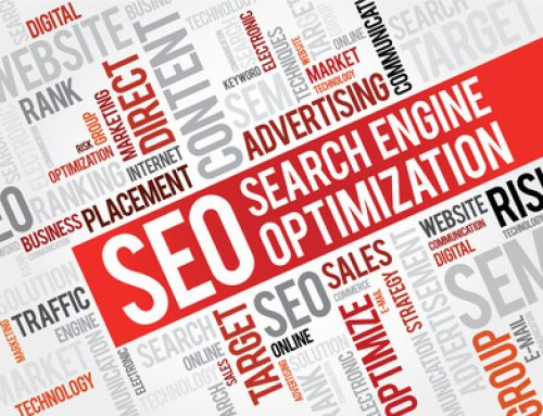 What Is SEO By The Vancouver WA SEO Company