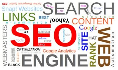 SEO Vancouver WA Google services for all services related businesses. We are a professional search engine optimization company with excellent qualifications.  We have 20 years in the industry and all our client sites rank high in the Google SERPs.  Google does offer certification and training for the professional SEO industry for Google AdWords.  We are Google AdWords certified professionals.