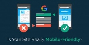 "Websites that pass the Google Mobile Friendly test will be rewarded with higher rankings.  If you are aksing, Does my website pass the Google Mobile Friendly test, or ""my site doesn't pass the Google mobile friendly test, what can I do?"" you need to contact Vancouver WA SEO now."
