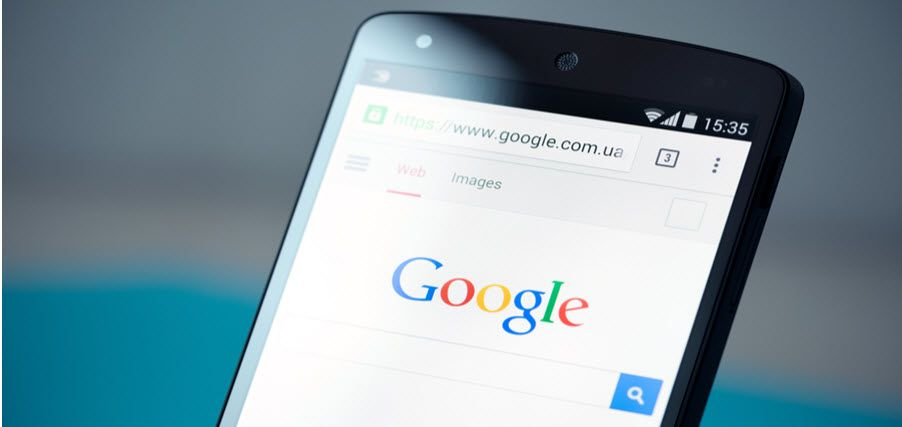 The Google Mobile Friendly test will determine if your site is responsive