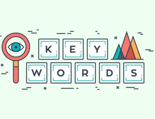 Keyword Rank Research From The Vancouver WA SEO Agency