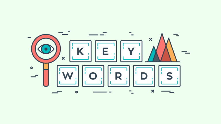 Keyword analysis targets the right SEO phrases to boost your online visibility
