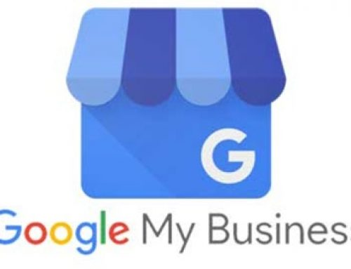 Why Google My Business Is Important From Vancouver WA SEO