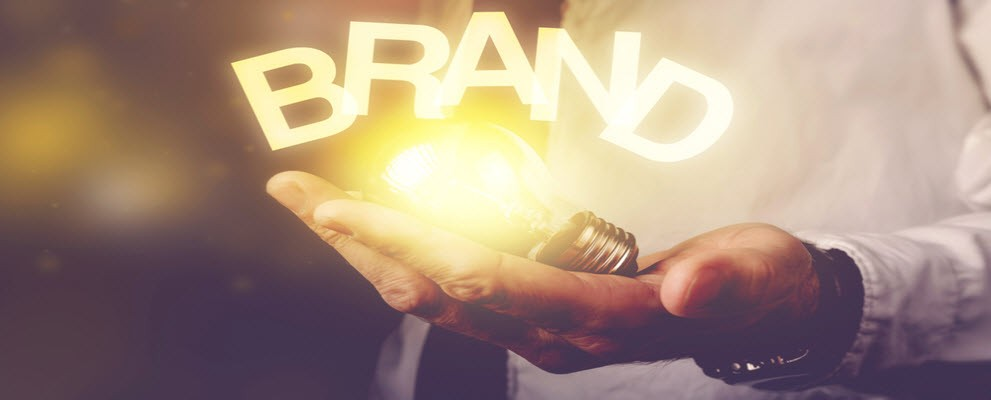 Branding services from Vancouver WA SEO