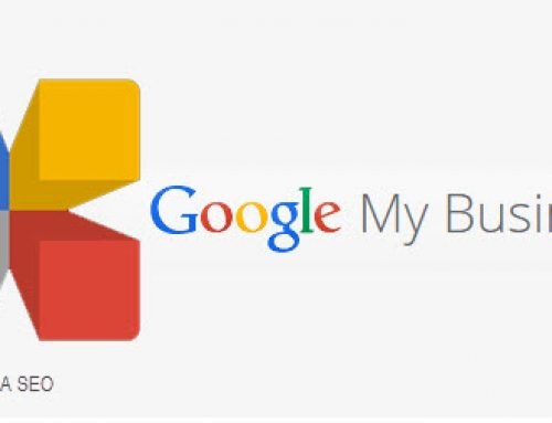 Google My Business – Do I Need It? By Vancouver WA SEO
