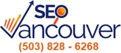 SEO Vancouver WA Brings More Business To You Logo