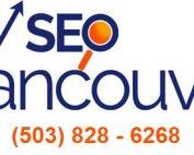 SEO Vancouver Washington from the Vancouver WA SEO company