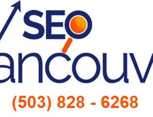 Google Reviews For Vancouver WA SEO