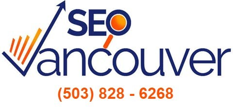 SEO Vancouver Washington from the Vancouver WA SEO company