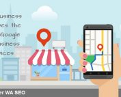 Get the best GMB Maps listings from Vancouver WA SEO