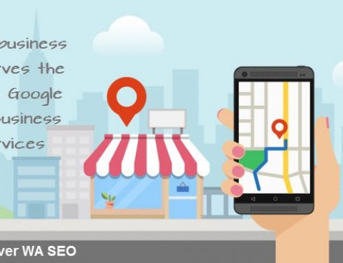 Google My Business Testimonial Posts By Vancouver WA SEO