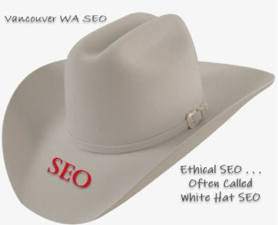 Ethical SEO from Vancouver WA SEO Company