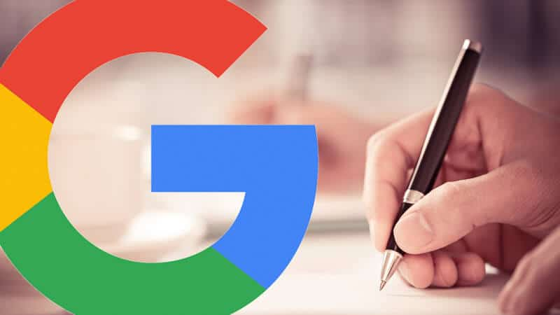 Google and Google My Business form your local seo company Vancouver WA SEO