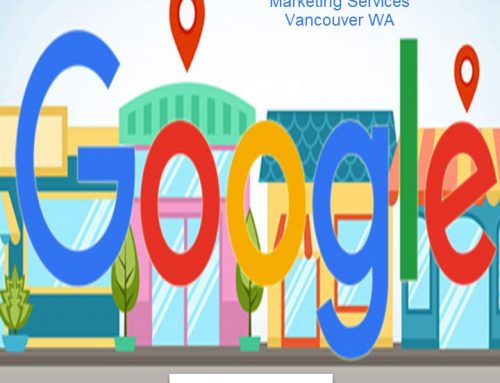 Local Search Important For Maximum SEO