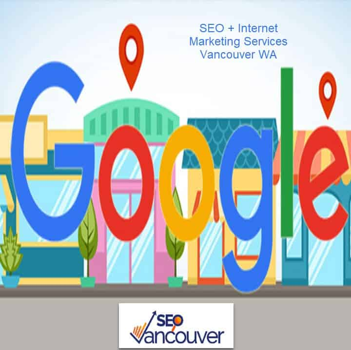 Google My Business (GMB) is important for local search engine rankings