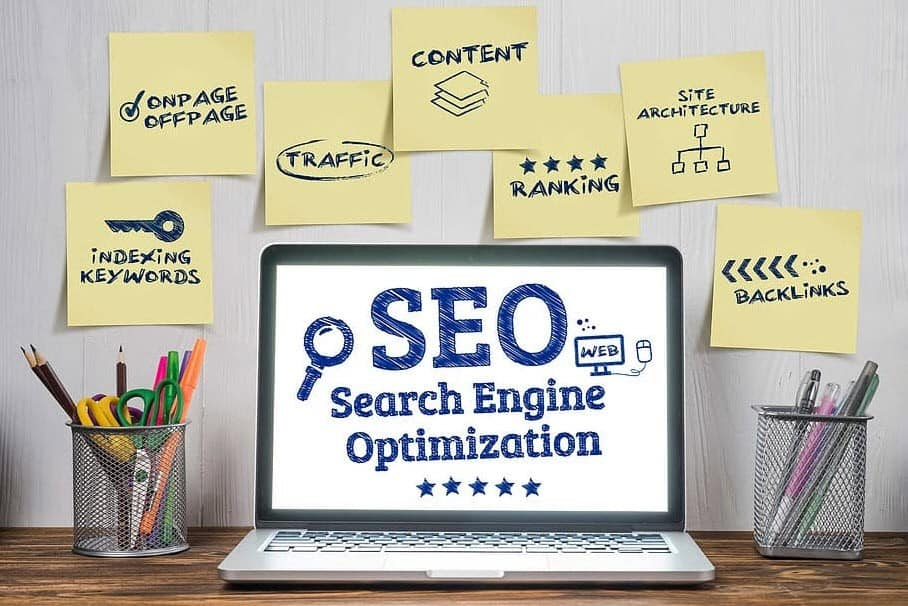 Google SEO from Vancouver WA SEO will boost your website rankings