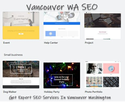 We use the best SEO tools to maximize online visibility for our clients at Vancouver WA SEO