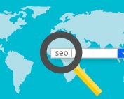 SEO near me in Vancouver is the Vancouver WA SEO Company