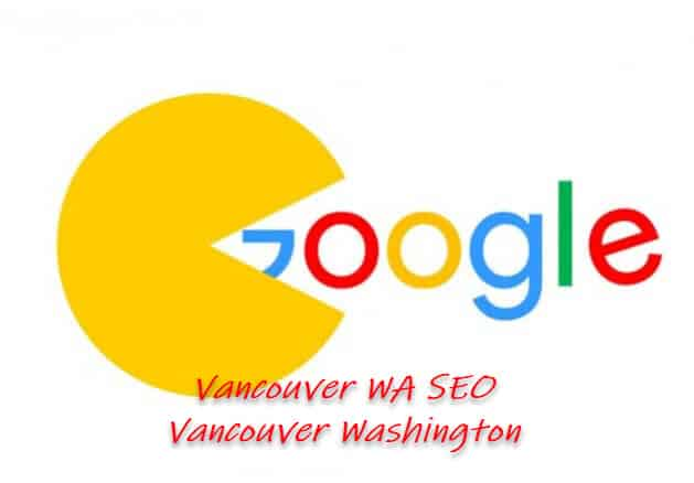 Need help with your online marketing? Contact the professionals at Vancouver WA SEO